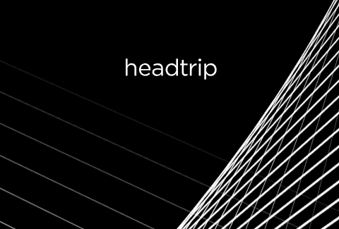 Headtrip.pl
