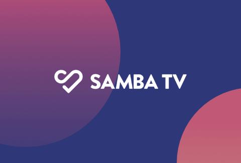 Samba.TV