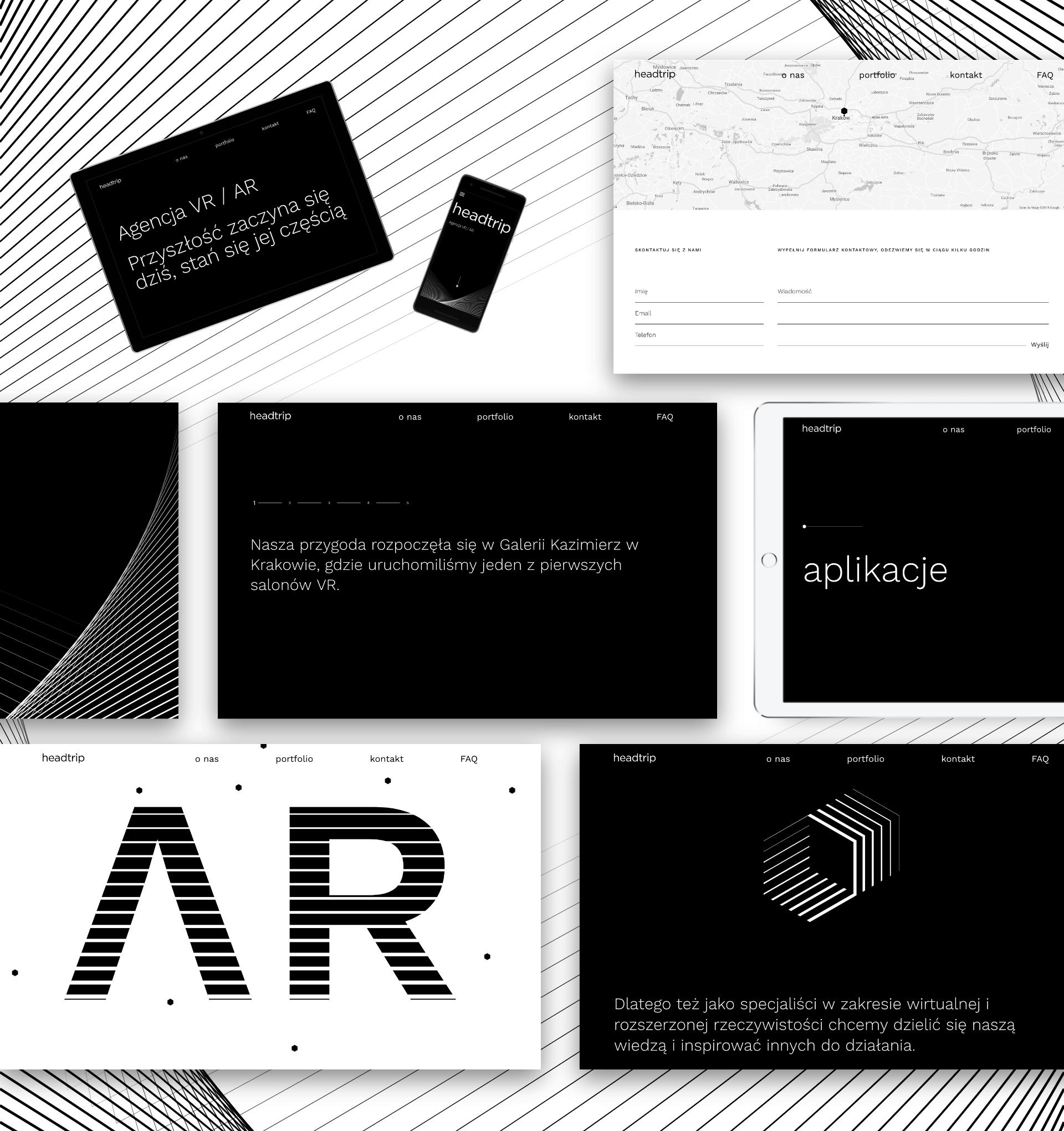 Software House Startupy