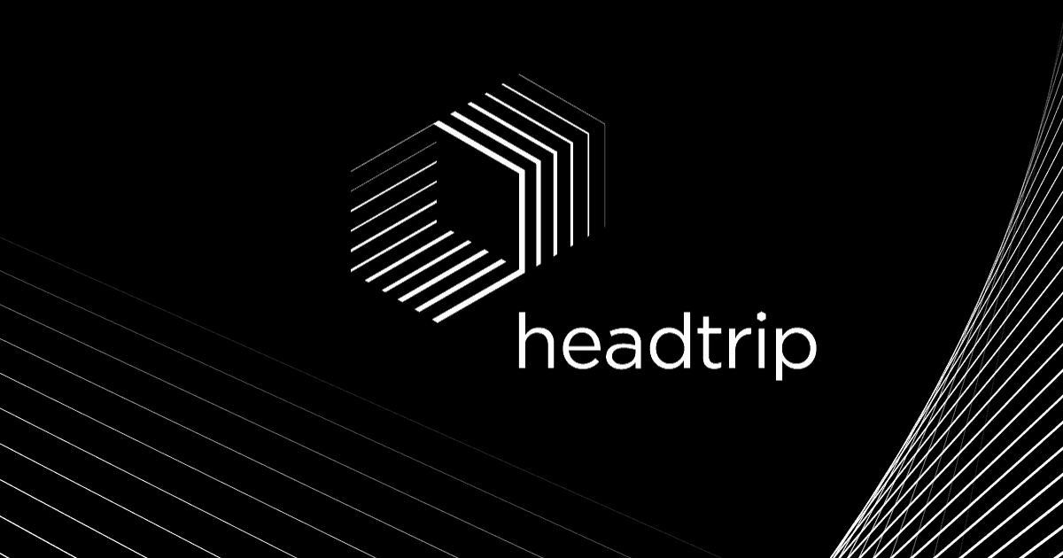 Headtrip