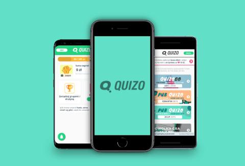 Quizo – playquizo.com