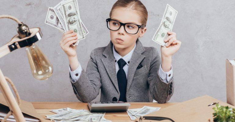 Co to jest startup fintech? Jak wyglądają finanse w internecie?