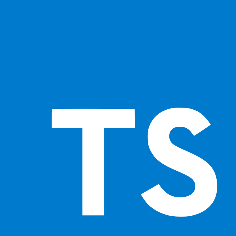 TypeScript Software House