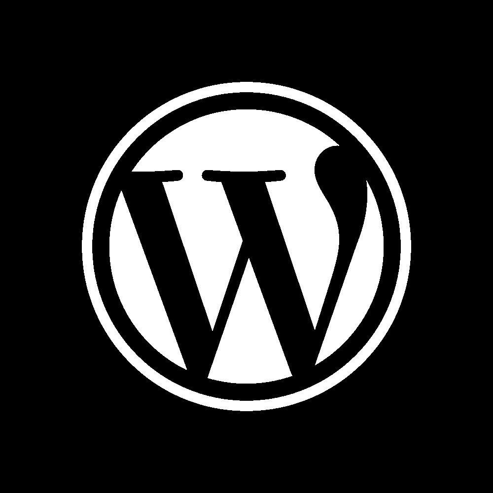 Wordpress Software House