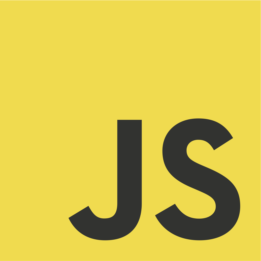 JavaScript Software House