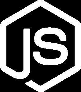 Node JS Software House