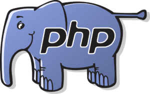 php software house,php | PHP Software House