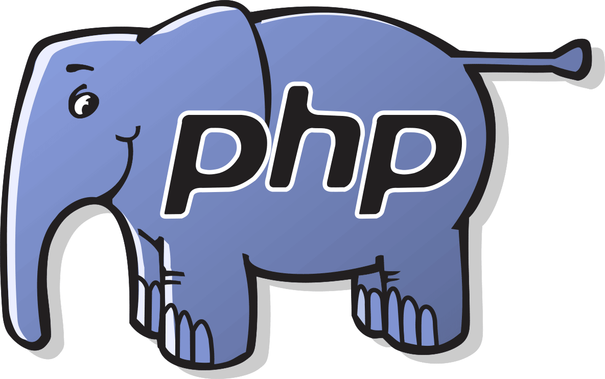 PHP Software House