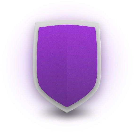 Bezpieczny Software House