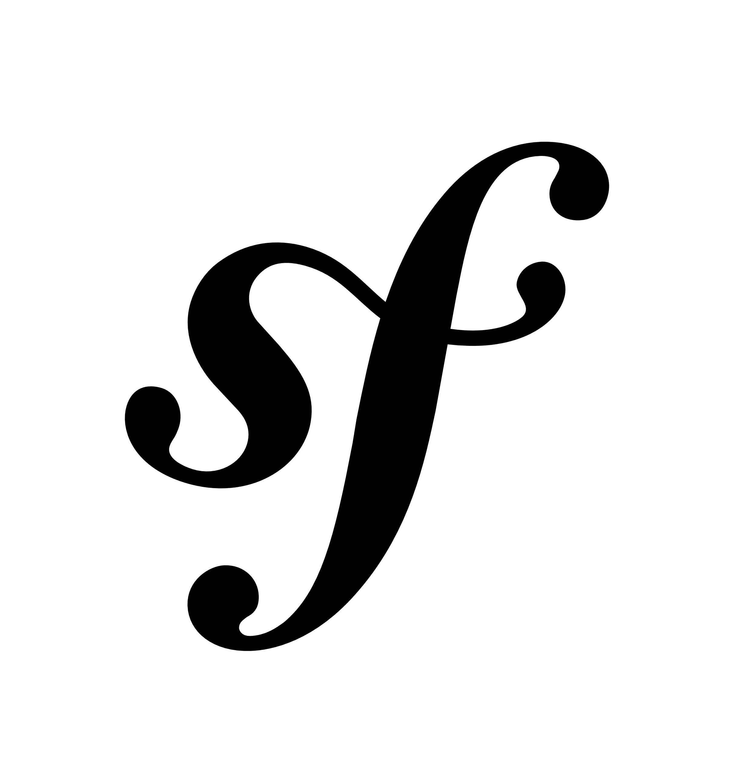 Symfony Software House