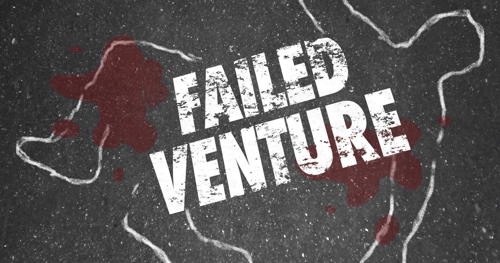 9 na 10 startupów upada, prawda czy fałsz?