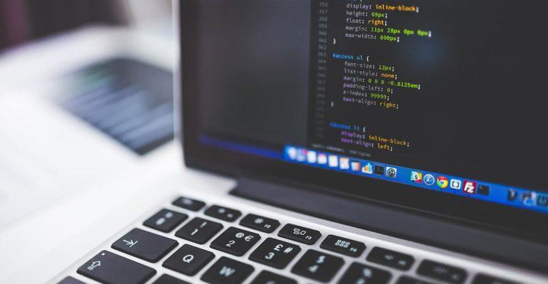 10 niezbędnych tricków CSS, które ułatwią Ci życie