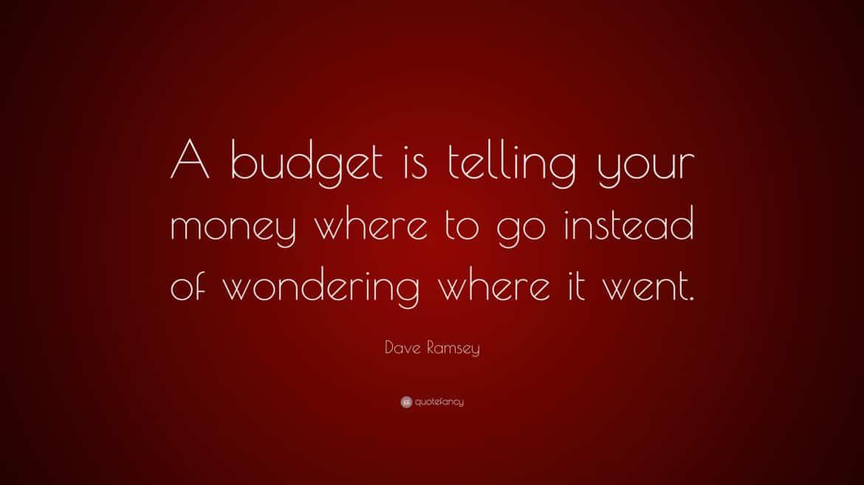 błędy startupów | budżet, idealny produkt, porażka | Najczęstsze błędy startupów