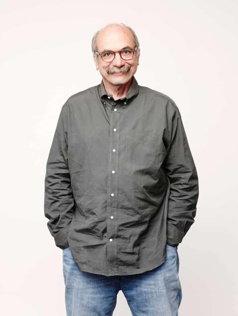 David Kelley - Design Thinking